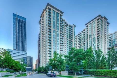 302 - 31 Bales Avenue, Toronto   Image 1