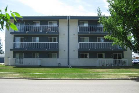 Townhouse for sale at 311 1st St W Unit 302 Rosetown Saskatchewan - MLS: SK805903