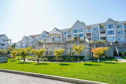 Condo for sale at 3142 St Johns St Unit 302 Port Moody British Columbia - MLS: R2500537