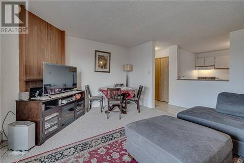 Condo for sale at 315 Kingsmere Blvd Unit 302 Saskatoon Saskatchewan - MLS: SK803947