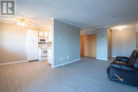 Condo for sale at 317 Cree Cres Unit 302 Saskatoon Saskatchewan - MLS: SK772499