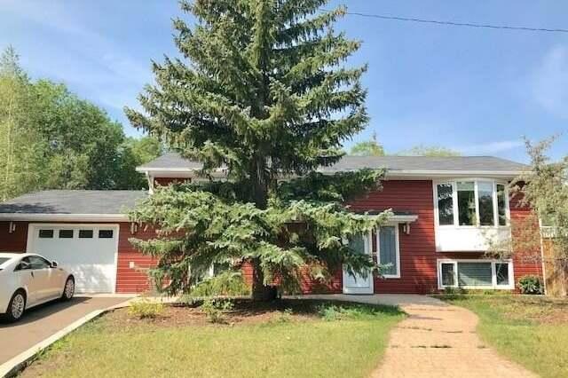 House for sale at 302 31st St Battleford Saskatchewan - MLS: SK813127