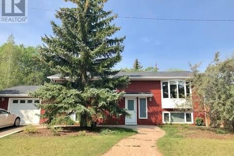 House for sale at 302 31st St Battleford Saskatchewan - MLS: SK770783