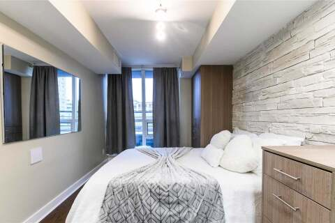 Condo for sale at 320 Richmond St Unit 302 Toronto Ontario - MLS: C4928077