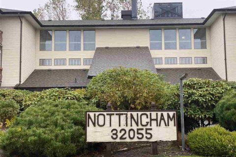 Condo for sale at 32055 Old Yale Rd Unit 302 Abbotsford British Columbia - MLS: R2515605