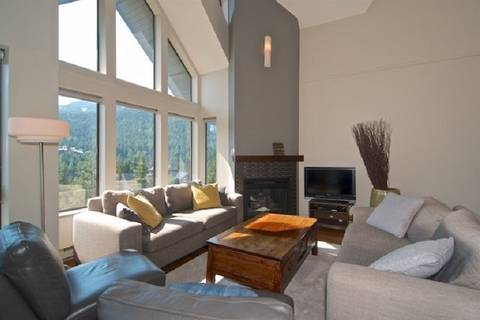 302 - 3212 Blueberry Drive, Whistler | Image 2