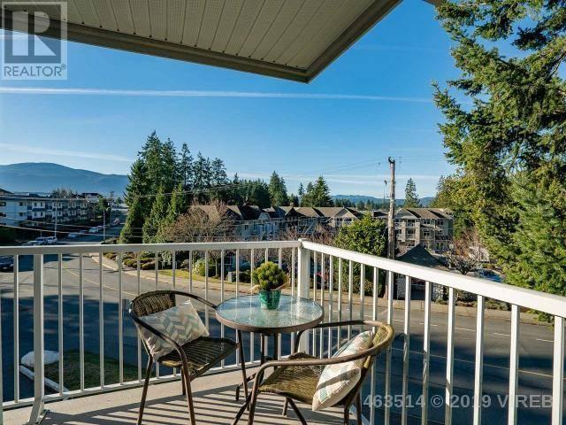 Condo for sale at 3270 Ross Rd Unit 302 Nanaimo British Columbia - MLS: 463514