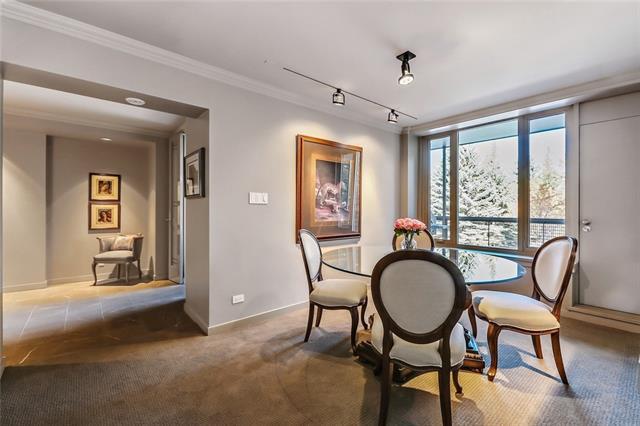 302 - 3339 Rideau Place Southwest, Calgary — For Sale @ $479,000 ...