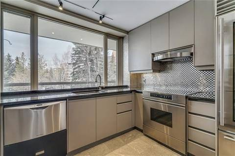 Condo for sale at 3339 Rideau Pl Southwest Unit 302 Calgary Alberta - MLS: C4228859
