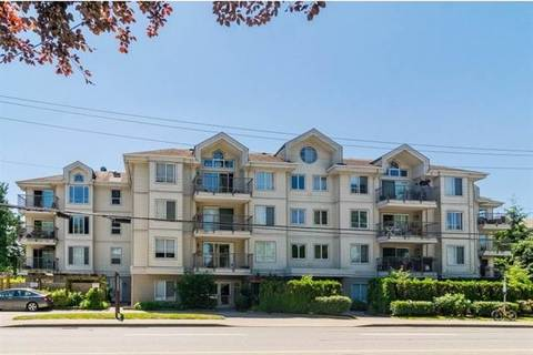 Condo for sale at 33502 George Ferguson Wy Unit 302 Abbotsford British Columbia - MLS: R2419250