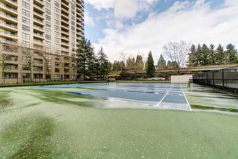 Condo for sale at 3437 Kingsway  Unit 302 Vancouver British Columbia - MLS: R2410895