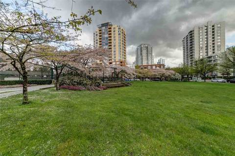 Condo for sale at 3437 Kingsway  Unit 302 Vancouver British Columbia - MLS: R2427879