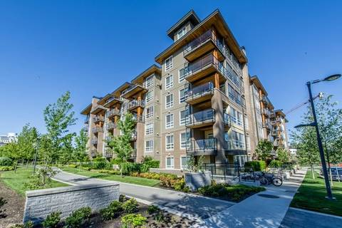 302 - 3462 Ross Drive, Vancouver   Image 1