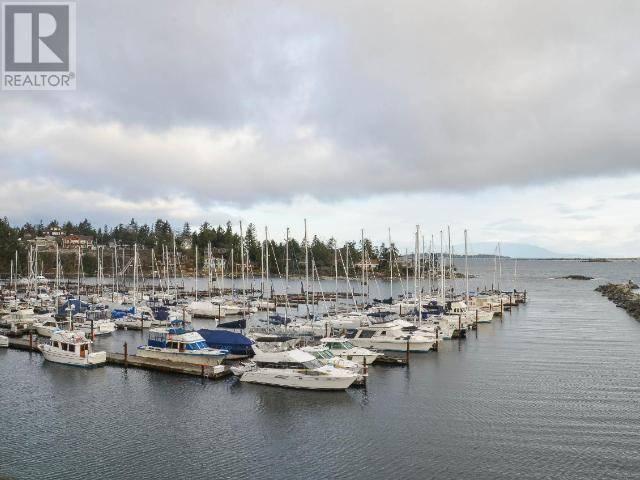 Condo for sale at 3555 Outrigger Rd Unit 302 Nanoose Bay British Columbia - MLS: 467363