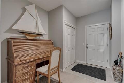 Condo for sale at 37 Prestwick Dr Southeast Unit 302 Calgary Alberta - MLS: C4293559