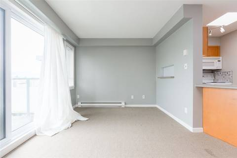 Condo for sale at 3788 10th Ave W Unit 302 Vancouver British Columbia - MLS: R2365247