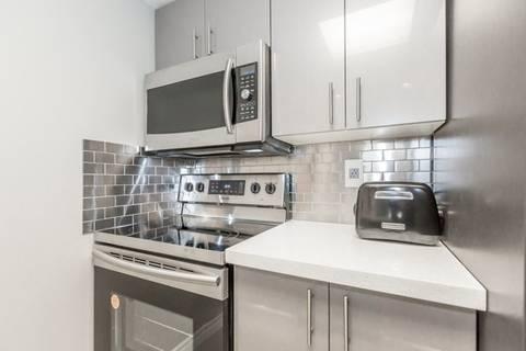 Apartment for rent at 38 Elm St Unit 302 Toronto Ontario - MLS: C4666093