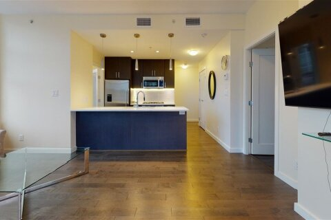 Condo for sale at 38 1st Ave W Unit 302 Vancouver British Columbia - MLS: R2515713