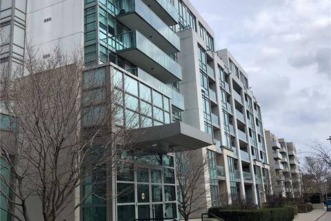 Home for rent at 3830 Bathurst St Unit 302 Toronto Ontario - MLS: C4746462