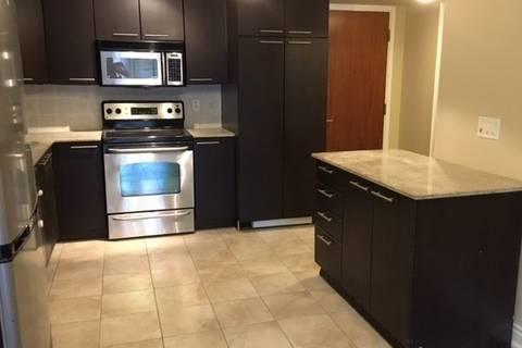 Apartment for rent at 39 Galleria Pkwy Unit 302 Markham Ontario - MLS: N4517726