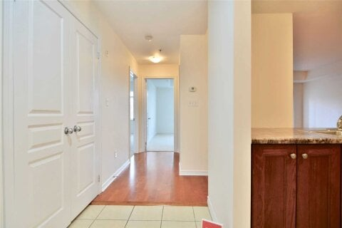 Condo for sale at 391 Plains Rd Unit 302 Burlington Ontario - MLS: W4970005