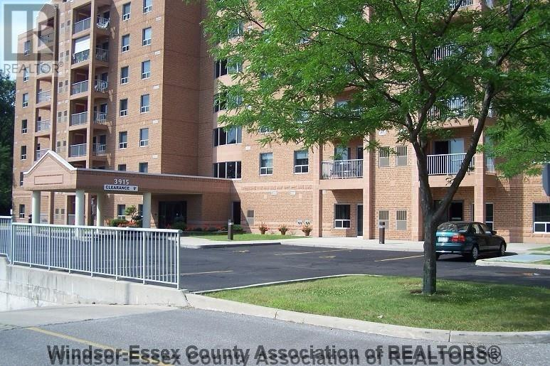 Removed: 302 - 3915 Southwinds Unit, Windsor, ON - Removed on 2018-05-22 22:06:04