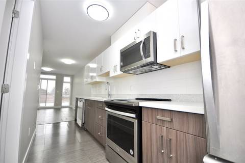 Condo for sale at 3939 Knight St Unit 302 Vancouver British Columbia - MLS: R2436782