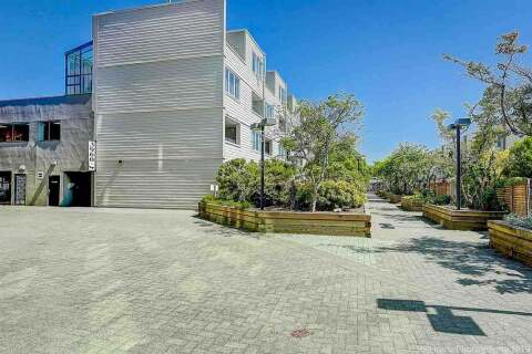 Townhouse for sale at 3960 Hastings St Unit 302 Burnaby British Columbia - MLS: R2464852