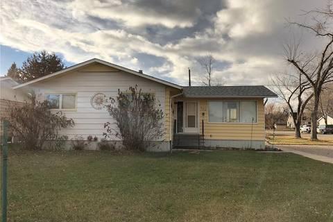 House for sale at 302 3rd St E Carnduff Saskatchewan - MLS: SK797614