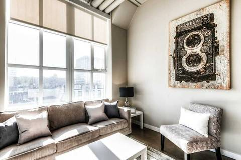 Condo for sale at 404 King St Unit 302 Kitchener Ontario - MLS: X4419660