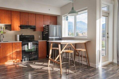 Condo for sale at 40437 Tantalus Rd Unit 302 Squamish British Columbia - MLS: R2512284