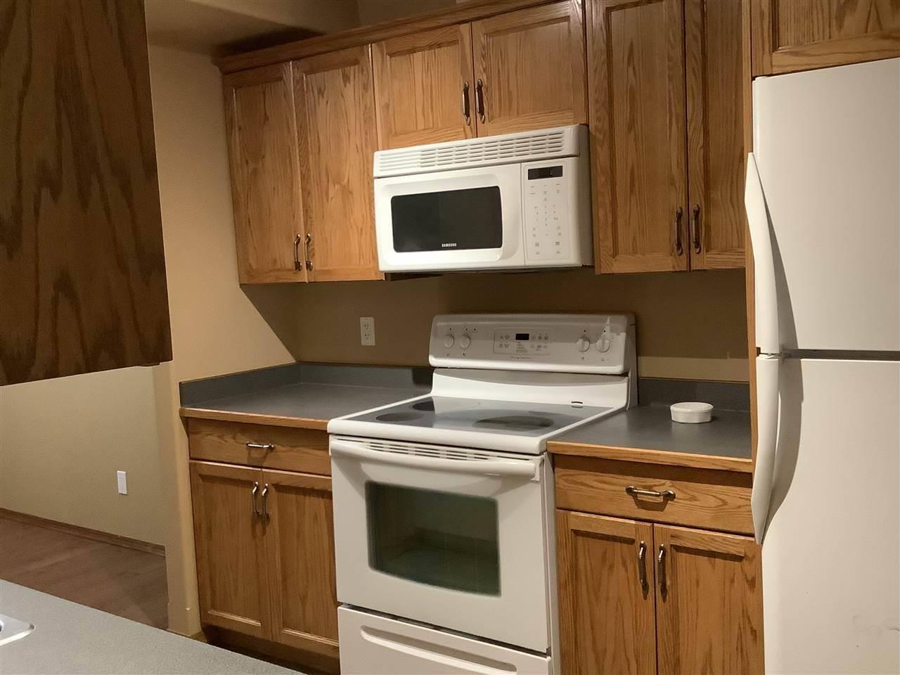 Condo for sale at 4102 50 Ave Unit 302 Drayton Valley Alberta - MLS: E4187004