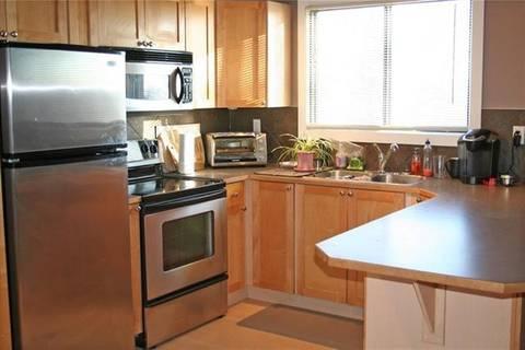 Condo for sale at 412 2 Ave Northeast Unit 302 Calgary Alberta - MLS: C4265131
