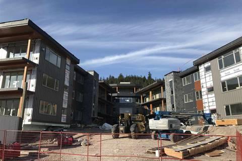 302 - 41328 Skyridge Place, Squamish | Image 1