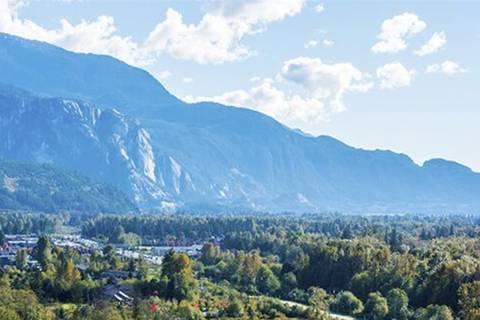 302 - 41328 Skyridge Place, Squamish | Image 2