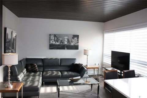 Condo for sale at 415 3rd Ave N Unit 302 Saskatoon Saskatchewan - MLS: SK804977