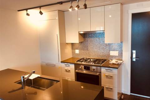 Condo for sale at 4171 Cambie St Unit 302 Vancouver British Columbia - MLS: R2409454