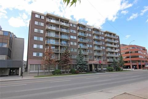 302 - 429 14 Street Northwest, Calgary | Image 1