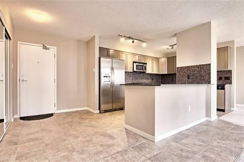 Condo for sale at 429 14 St Northwest Unit 302 Calgary Alberta - MLS: C4254121