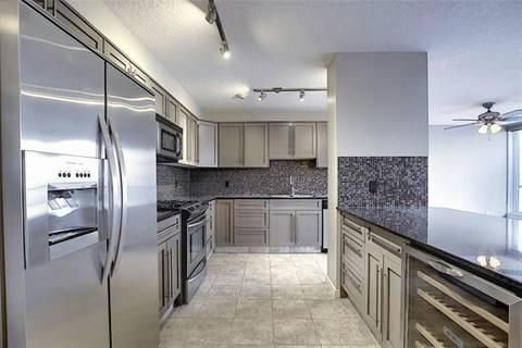 Condo for sale at 429 14 St Northwest Unit 302 Calgary Alberta - MLS: C4295909