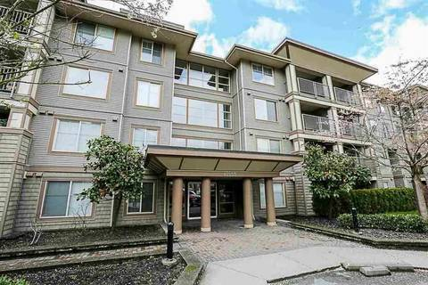 Condo for sale at 45555 Yale Rd Unit 302 Chilliwack British Columbia - MLS: R2423843