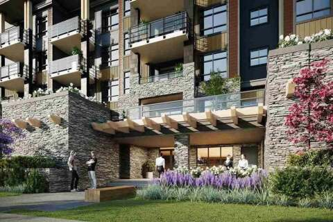 Condo for sale at 45562 Airport Rd Unit 302 Chilliwack British Columbia - MLS: R2459379