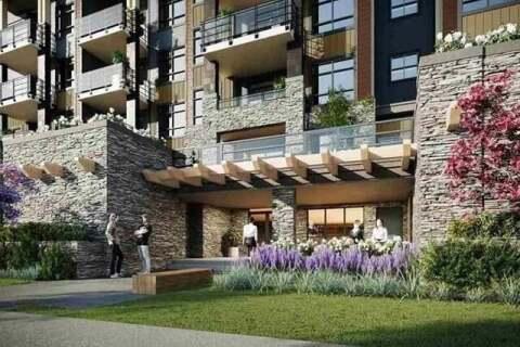 Condo for sale at 45562 Airport Rd Unit 302 Chilliwack British Columbia - MLS: R2508847