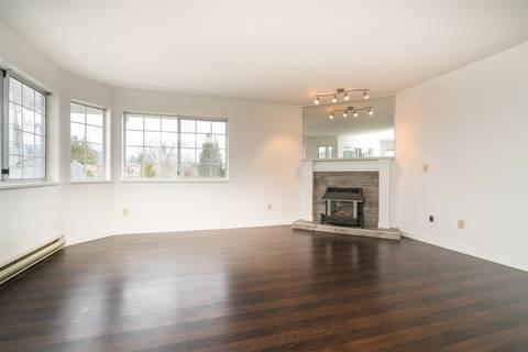 Condo for sale at 46199 Margaret Ave Unit 302 Chilliwack British Columbia - MLS: R2445408