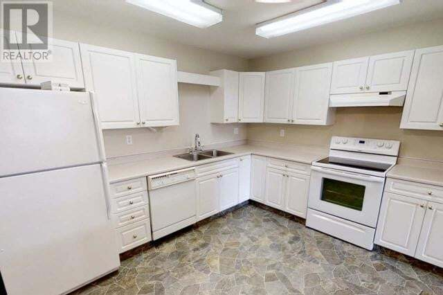 Condo for sale at 4685 Joyce Ave Unit 302 Powell River British Columbia - MLS: 15137