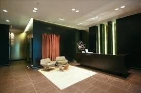 Apartment for rent at 478 King St Unit 302 Toronto Ontario - MLS: C4735878