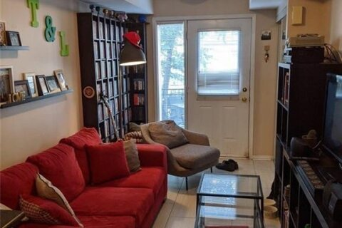 Townhouse for sale at 4975 Southampton Dr Unit 302 Mississauga Ontario - MLS: 40024214