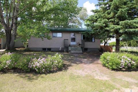 House for sale at 302 4th St E Spiritwood Saskatchewan - MLS: SK777353