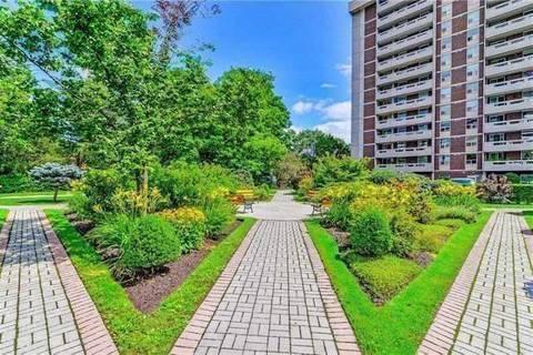 Condo for sale at 50 Inverlochy Blvd Unit 302 Markham Ontario - MLS: N4449562
