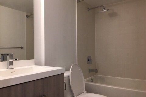 Apartment for rent at 50 Wellesley St Unit 302 Toronto Ontario - MLS: C5086513